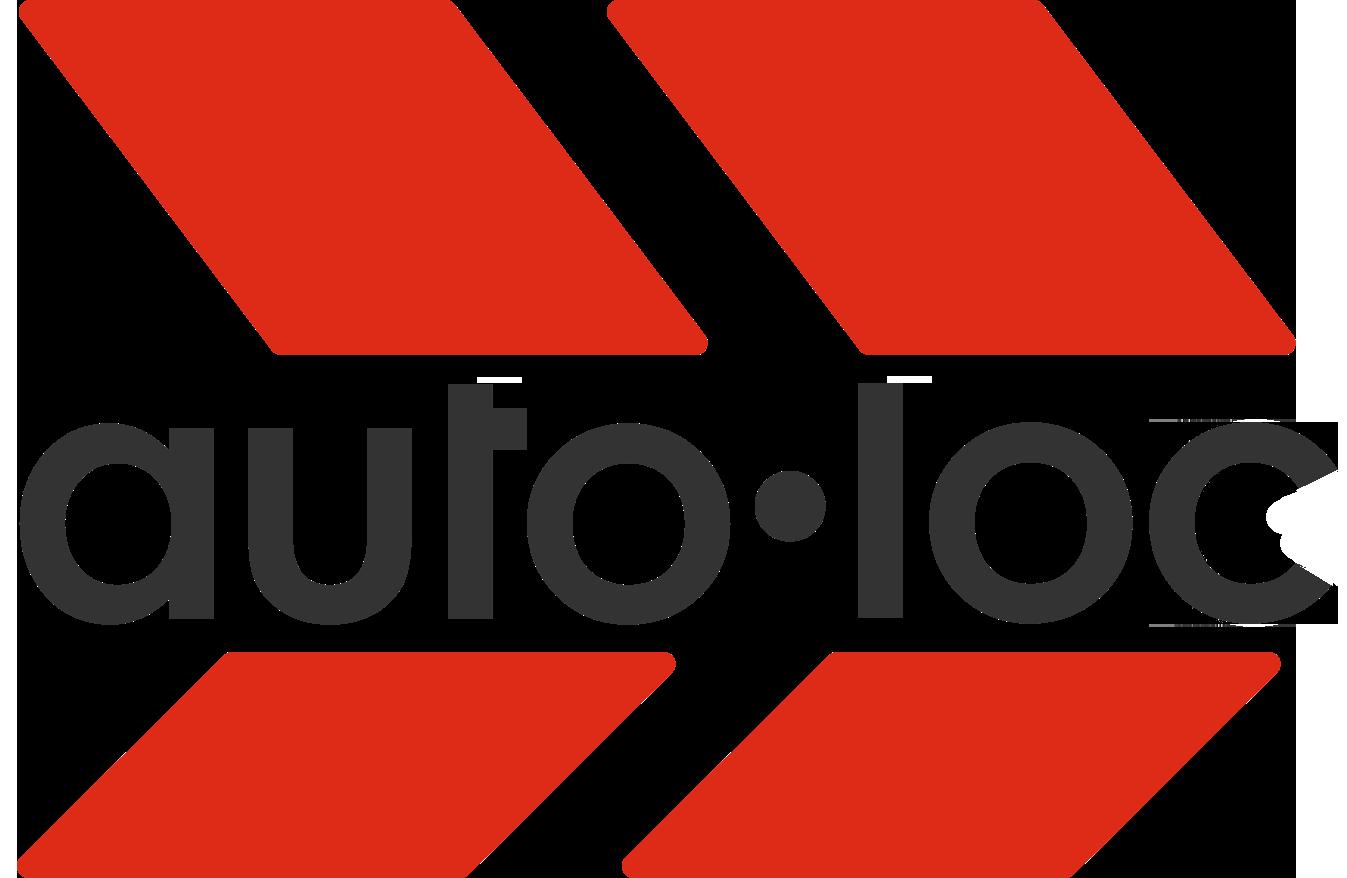 AutoLocation34